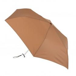Parapluie personnalisé en quadri