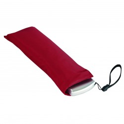 Parapluie Golf fibre de verre FARE personnalisable