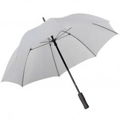 Parapluie Golfeur à personnaliser avec vos logos