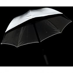 Parapluie Golf automatique XL à personnaliser