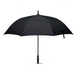 Parapluie 27'' en pongée