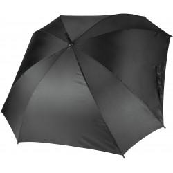 Parapluie Carré