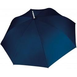 Parapluie Aluminium Ouverture Automatique