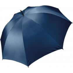 Parapluie Tempête