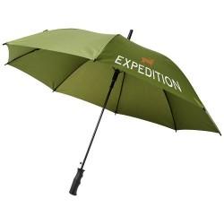 """Parapluie tempête à ouverture automatique 23"""" Bella"""