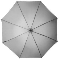 """Parapluie tempête à ouverture automatique 23"""" Noon"""
