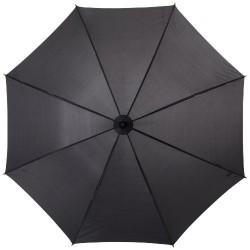 """Parapluie 23"""" avec poignée et mât en bois Jova"""