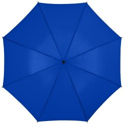 """Parapluie à ouverture automatique 23"""" Barry"""