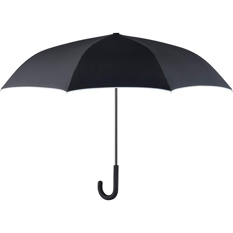 Parapluie standard Inversé FARE 7719