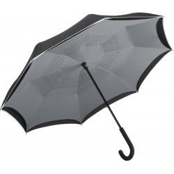 Parapluie standard Inversé FARE 7715