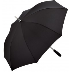 Parapluie standard FARE 7560