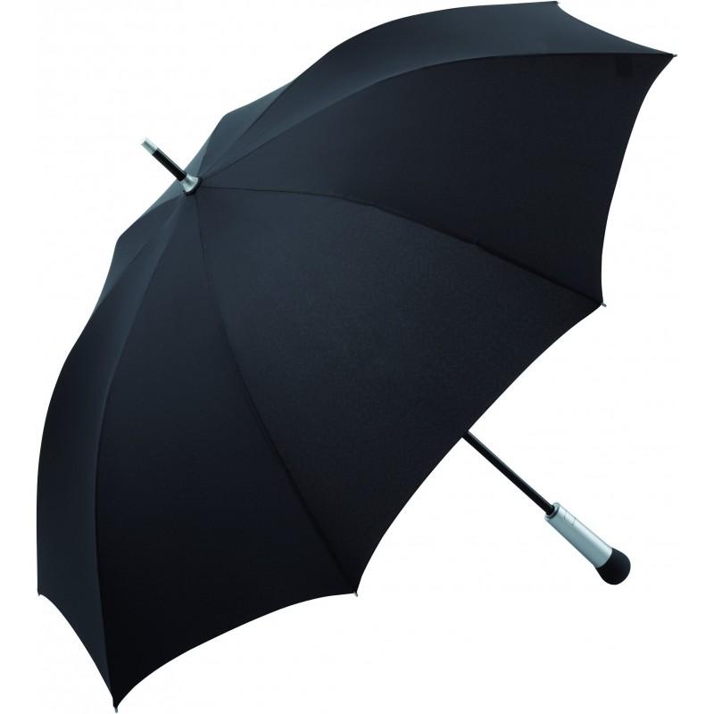 Parapluie standard FARE 4155