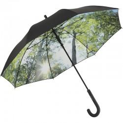 Parapluie standard FARE 1193