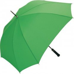 Parapluie standard FARE 1182
