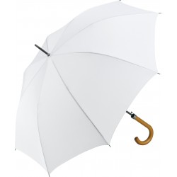 Parapluie standard FARE 1162