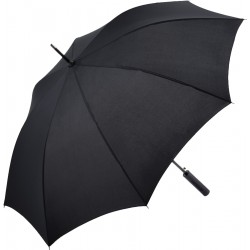 Parapluie standard FARE 1152
