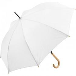 Parapluie standard FARE 1134