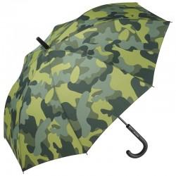 Parapluie standard FARE 1118