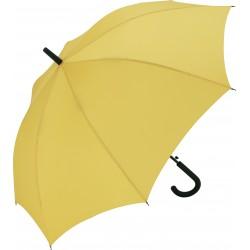 Parapluie standard FARE 1112