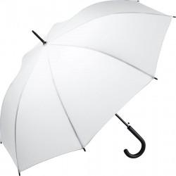 Parapluie standard FARE 1104