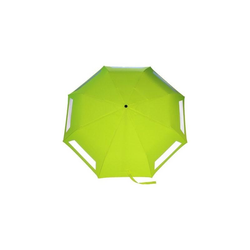 Parapluie sécurité enfant