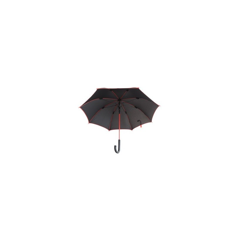 parapluie automatique publicitaire
