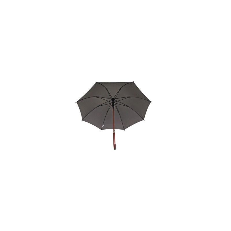 Parapluie automatique personnalisé