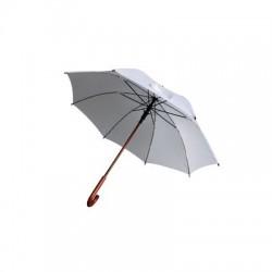 parapluie standard personnalisable
