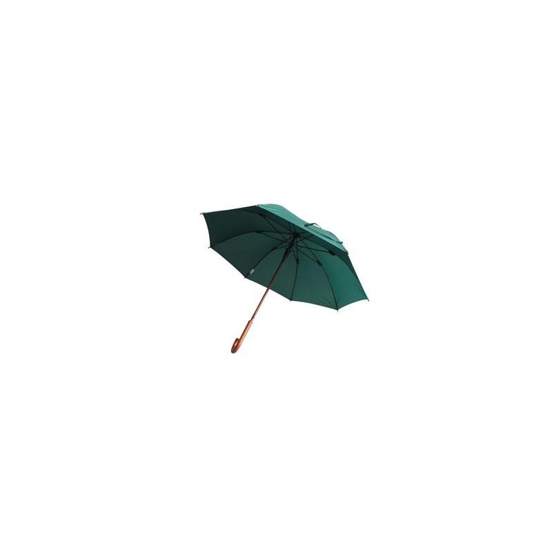 parapluies automatiques personnalisables