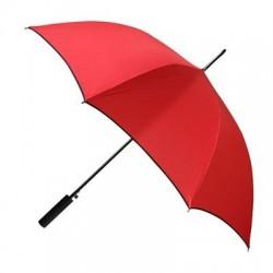 parapluie canne automatique personnalise