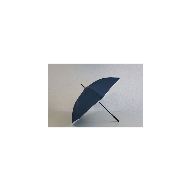 parapluie colormagic pesonnalisable