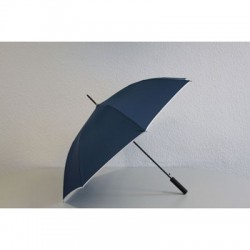 parapluie personnalisable automatique