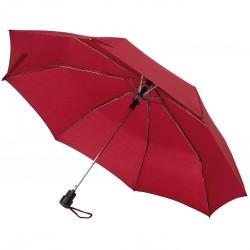 Parapluie Golf publicitaire