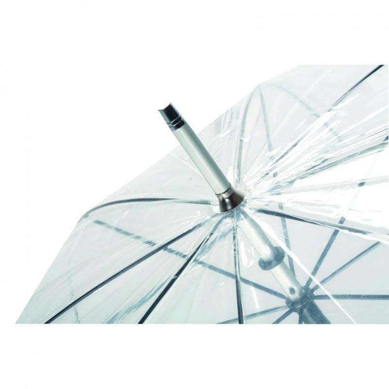 parapluie golf automatique personnalisable