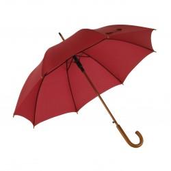 Parapluies Invités Personnalisés