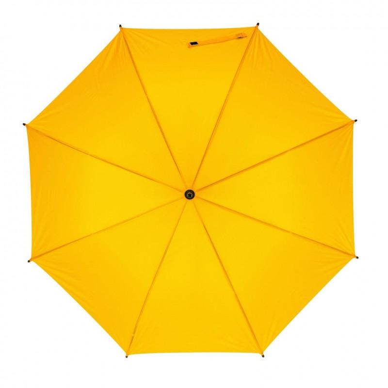 Parapluie doorman 3xl personnalisable