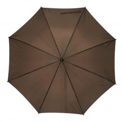 Parapluie Golf personnalisé