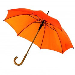 Parapluie Golf Alu personnalisable