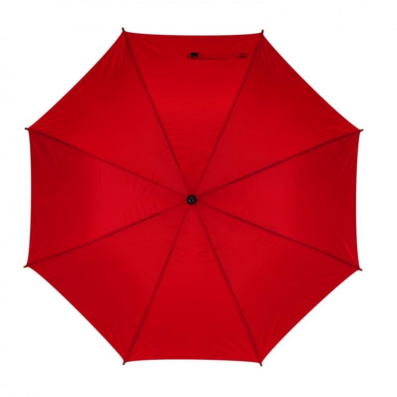 Parapluie toile entièrement personnalisable