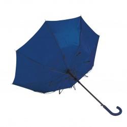 Parapluie automatique pas cher