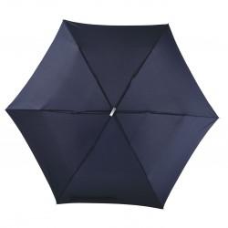 parapluie golf tempête logoté