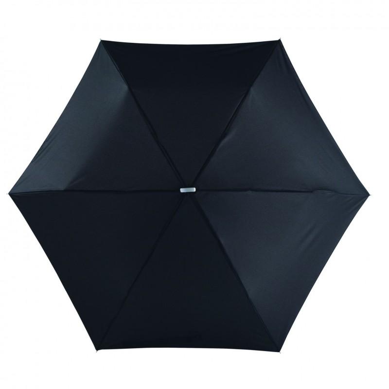 parapluie Golf tempête