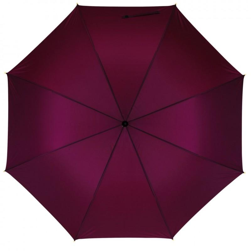 parapluie personnalisable cadeaux