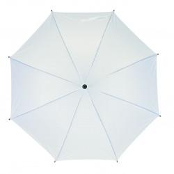 parapluie canne en bois personnalisable