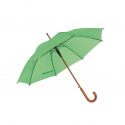 Parapluie automatique Wetlook personnalisable