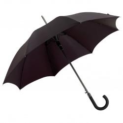 Parapluie personnalisé de Poche mini topless