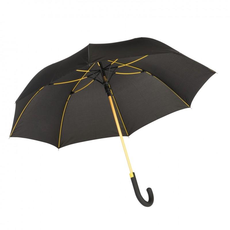 Parapluie personnalisable de poche ultra leger