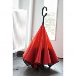 parapluie de poche publicitaire