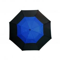 Parapluie d'événementiel