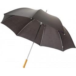 parapluie pub avec logo